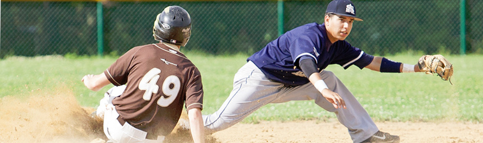 001_baseball