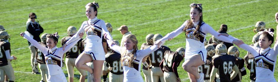 005_cheerleaders