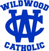WC Wildwood Catholic
